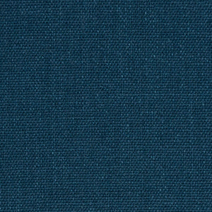 blue navy stain repellent upholstery performance fabric to be used on sofas chairs and ottomans
