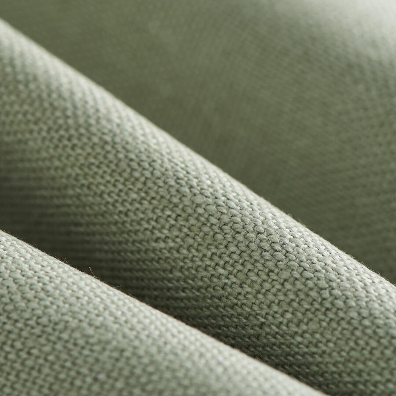green blue high performance upholstery rated fabric to be used for sofas chairs and ottomans