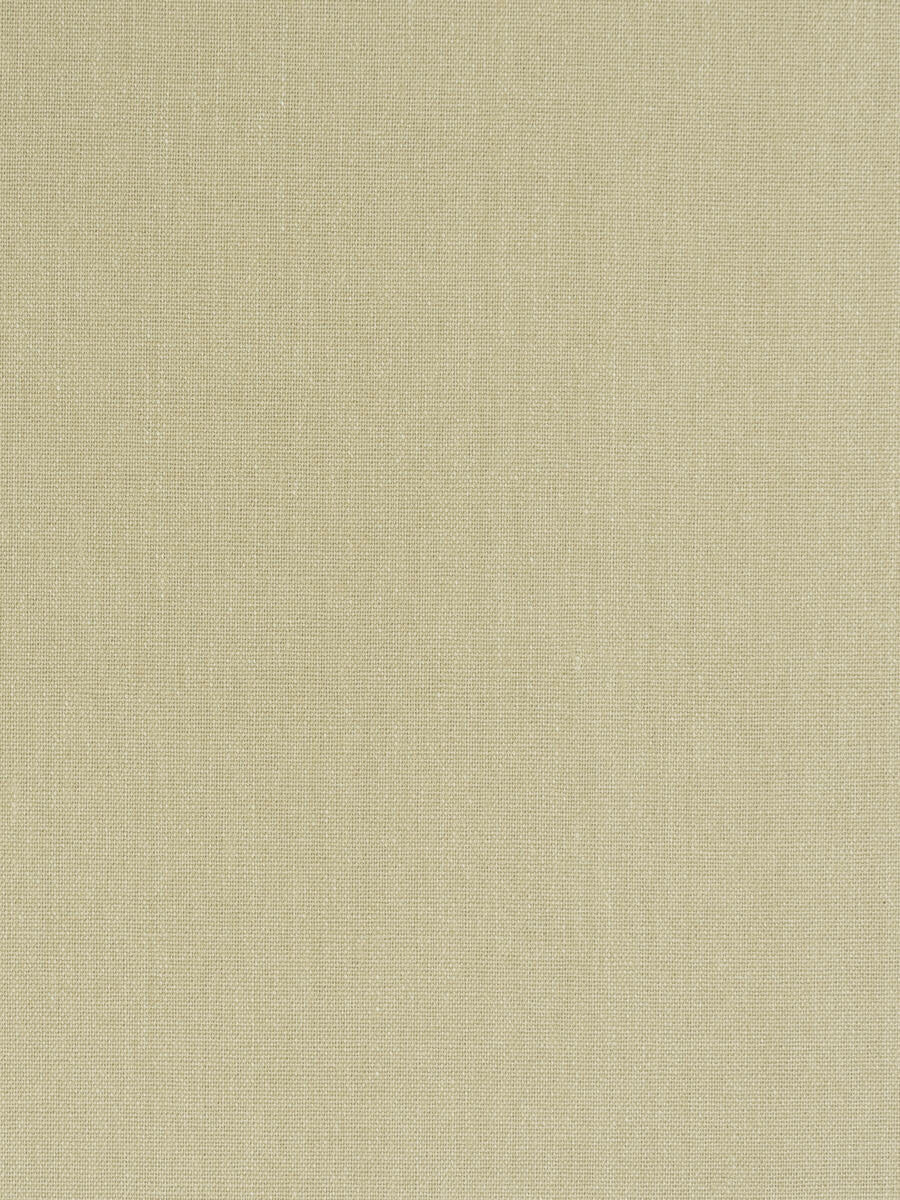 beige tan cream linen performance fabric used for upholstery and cushions