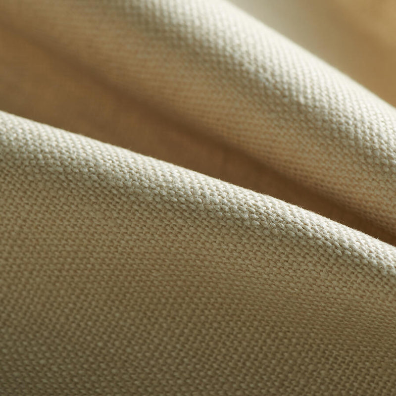 tan beige cream performance fabric used for upholstery and cushions