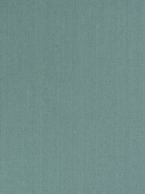 blue green linen performance fabric used for upholstery and cushions
