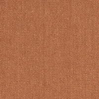 rose red linen performance fabric used for upholstery and cushions