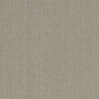 gray grey linen performance fabric used for upholstery and cushions