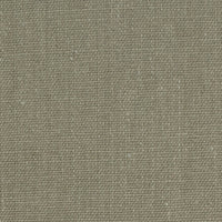 tan beige brown linen performance fabric used for upholstery and cushions