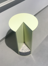 Load image into Gallery viewer, Pac Table by Klemens Schillinger