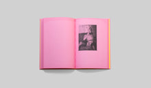 Load image into Gallery viewer, Read Naked by Erik Kessels