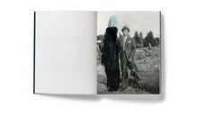 Load image into Gallery viewer, In Almost Every Picture 15 by Erik Kessels *SIGNED*
