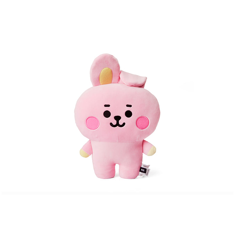 [Official] NEW Arrival BT21 BABY MINI CUSHION