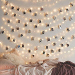 Photo Clip String Lights (5M/10M)