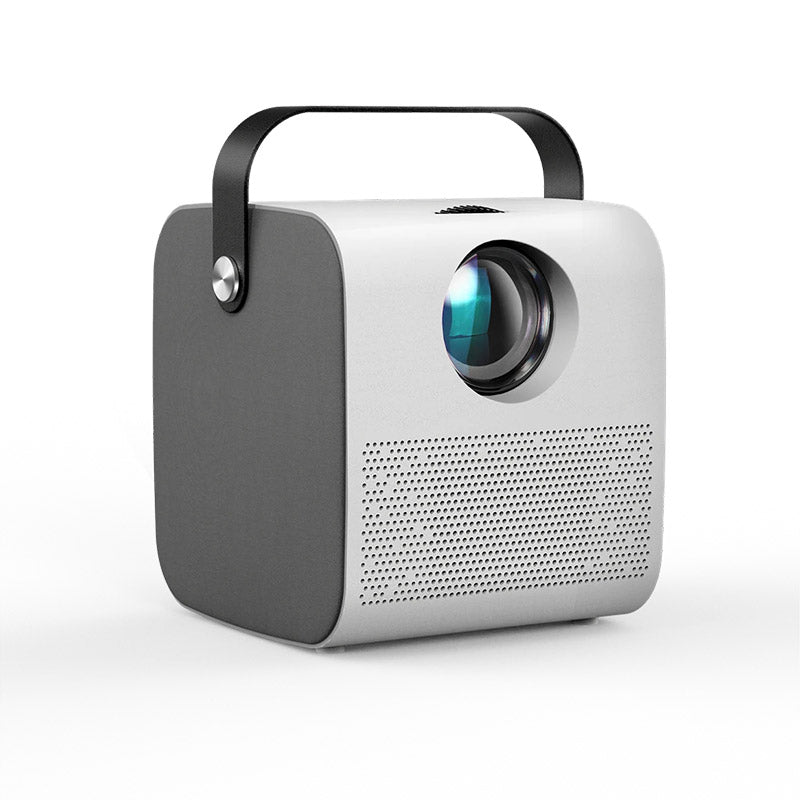 ASTN Projector HD+ Bluetooth® Speaker