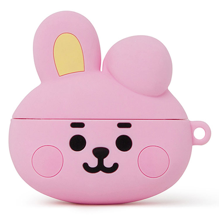 [Official] BT21 X ROYCHE BABY AIRPODS PRO CASE