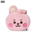 [Official] BT21 BABY PLUSH PILLOW