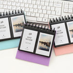 Instax Mini Photo Album