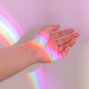 Rainbow Light Maker