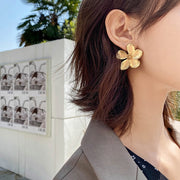 Bleuette Earrings
