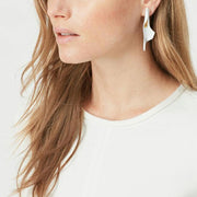 Symphony Earrings