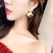 Vanille Earrings