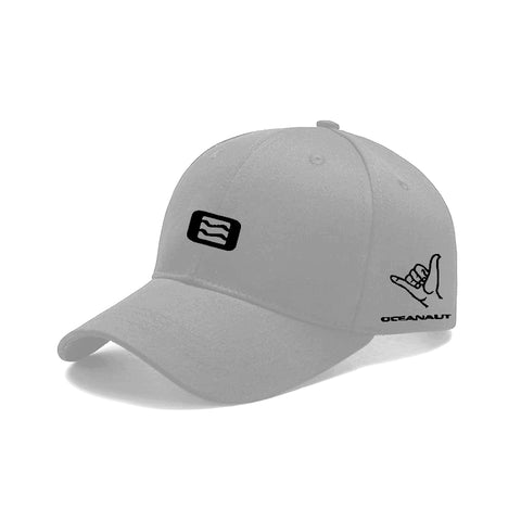 Oceanaut Hat (GREY)