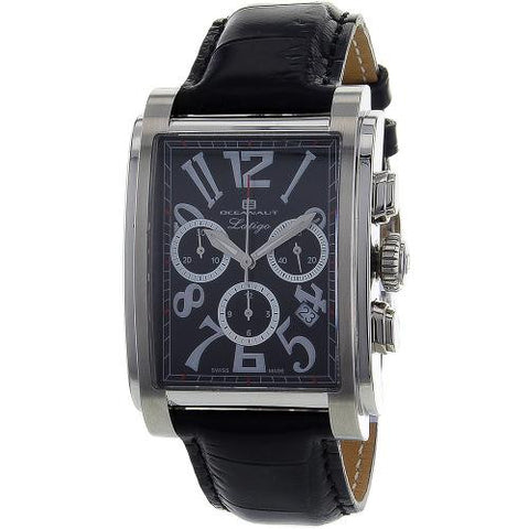 Men's Latigo Chronograph