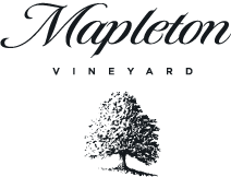 Mapleton Vineyard