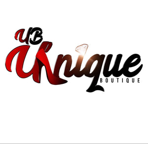 UB Unique Boutique