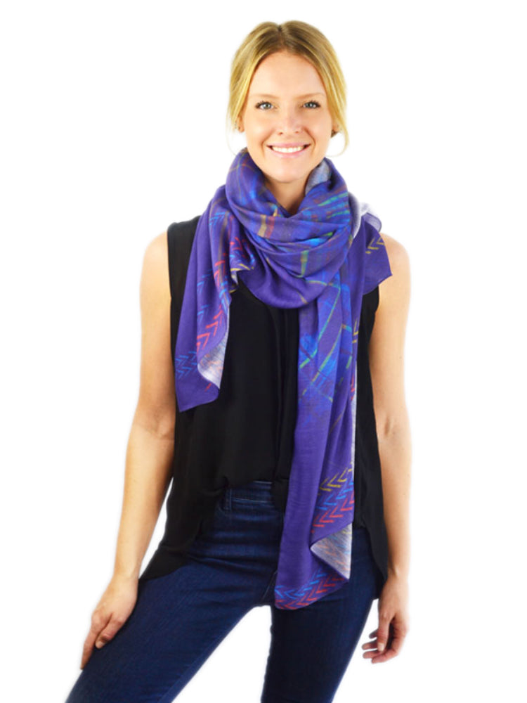 http://emkyshop.com/collections/new-silk-scarves/products/bluesy-plaid-winter-wrap