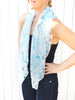 Tour de emky Fashion Scarf