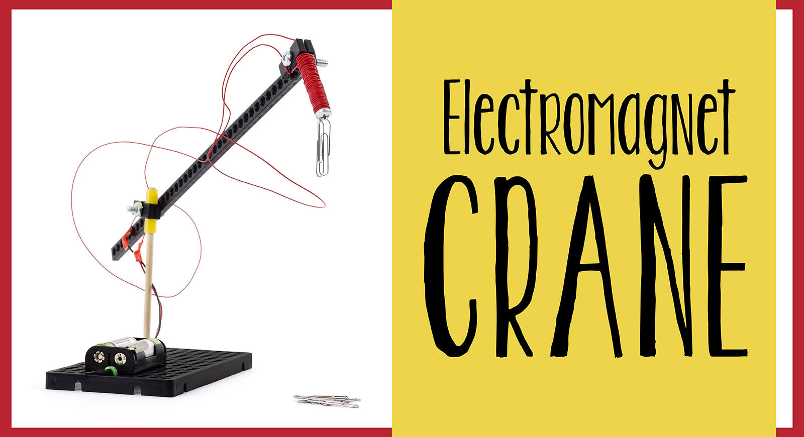 download documents electromagnet crane activity \u2013 teachergeek simple electromagnetic crane diagram grade 7 topic electricity ppt download