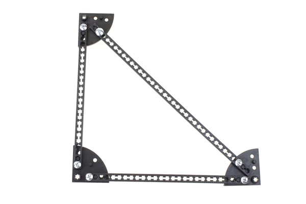 Angle Bracket - TeacherGeek