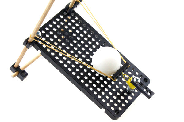 Ping-Pong Balls - TeacherGeek