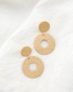 The Jolene Earring