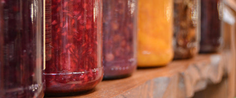 Why-Use-Mason-Jars-Fermenting