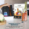 Complete Fermentation Kit for Vegetables