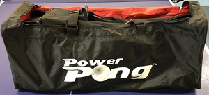 Power Pong Robot Carrying Bag