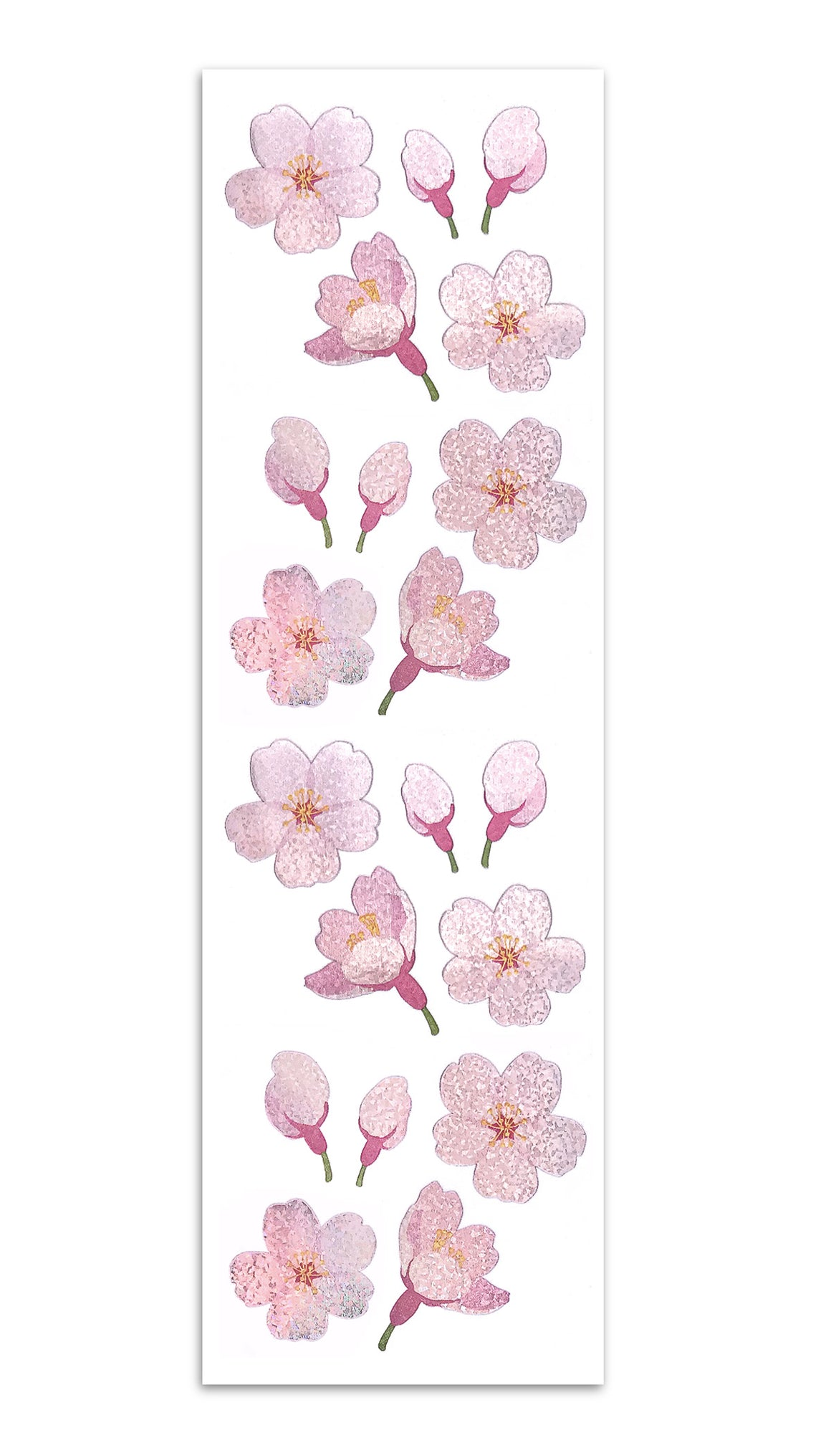 Limited Edition Sakura Flower