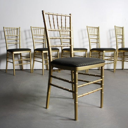 Chair Sets (Multiples)