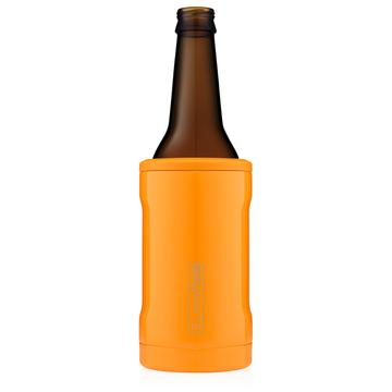 BruMate Hopsulator BOTT'L- Hunter Orange