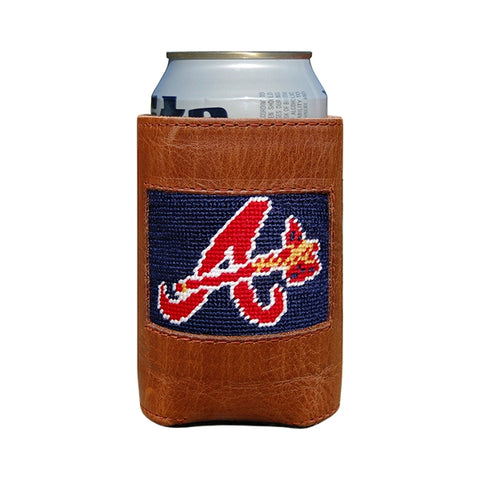 Smathers&Branson Braves Can Cooler