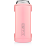 BruMate Hopsulator Slim- Blush