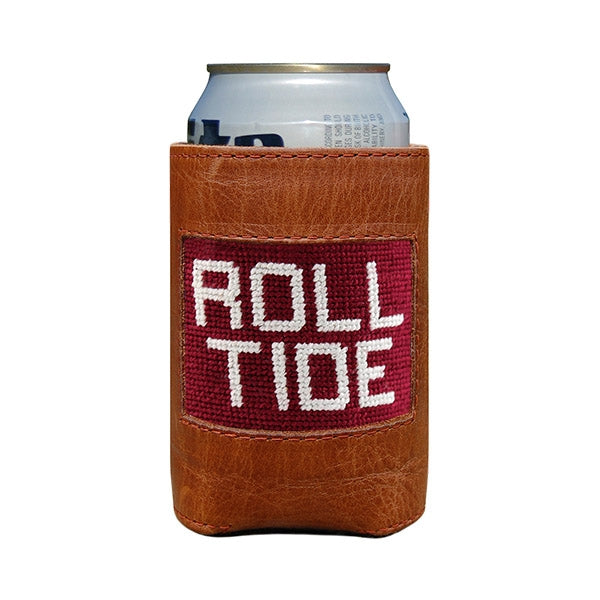 Smathers&Branson Alabama Roll Tide Can Cooler