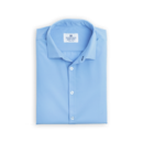 Mizzen+Main Adelman Button Up