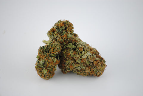 cbd wholesale golden green