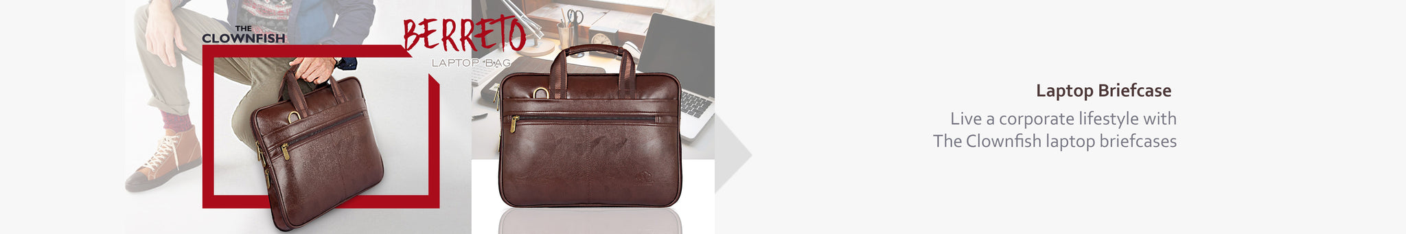 Laptop Bags - Buy Laptop Bags online in India