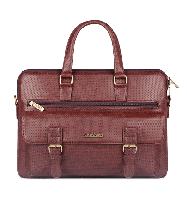 Regal Laptop Bag