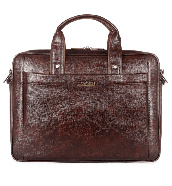 Providence Laptop Bag