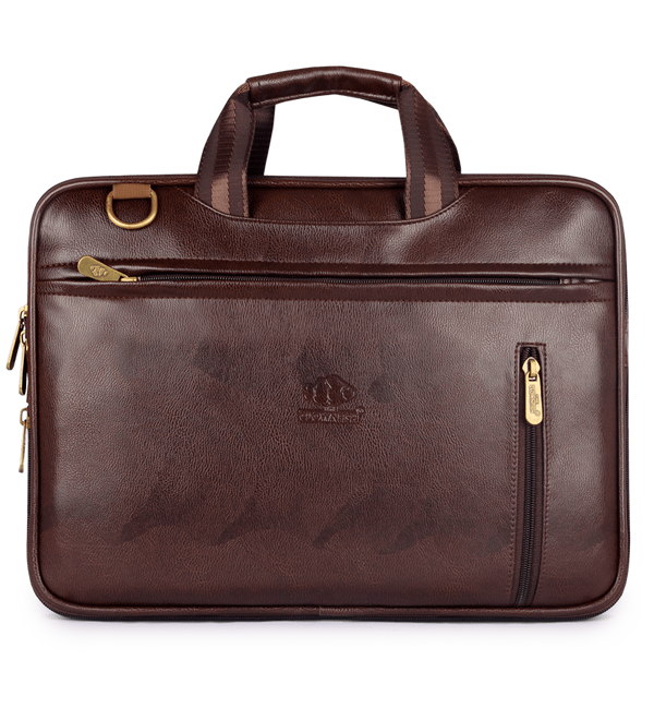 Elegant Laptop Bag