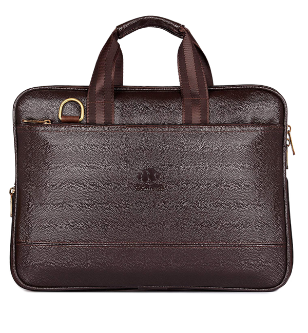 Aloha Laptop Bag