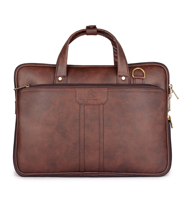 "Richard 14"" Laptop bag"