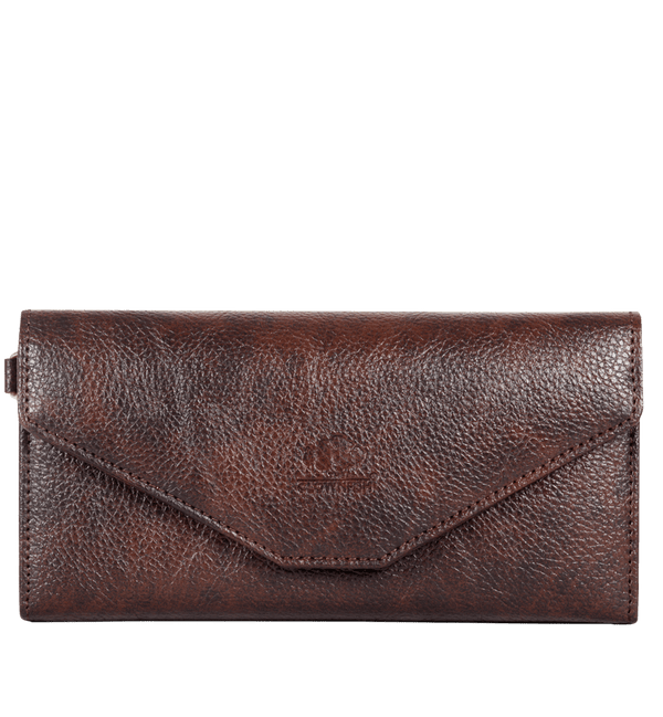 Dyna ladies Wallet
