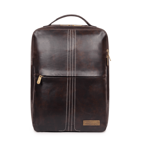 Lincoln Laptop Backpack